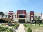 aelc01