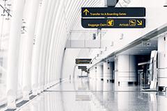ブリスベン空港 無給インターンシッププログラム