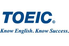 TOEIC/IELTS/TOEFL試験対策コース