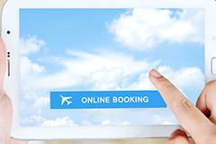 Q5.航空券はいつ購入したら良いですか?
