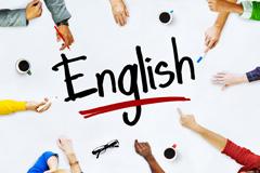 Q1.英語力がありませんが、授業についていけますか?