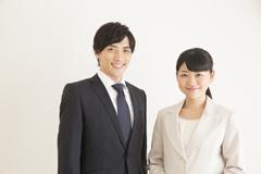 Q7.学校に日本人スタッフはいますか?