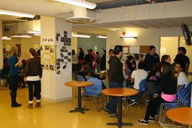 International Language Schools of Canada, Montreal (ILSC)