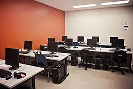 Montreal International Language Centre (MILC)