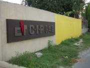 cip01