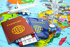 Q5.航空券の予約の時期はいつがお勧めですか?