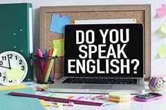 Q5.語学学校の日本人比率はどのくらいですか?
