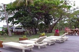 Rendezvous Fiji