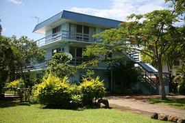 Tadra Institute