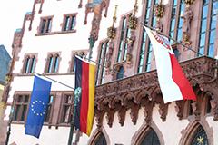 ドイツのワーキングホリデー制度