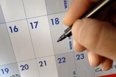Q1.留学プランはいつ頃決めるべきですか?