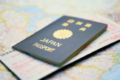 Q7.パスポートはいつ申請すべきですか?