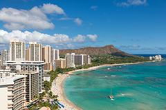 ハワイ生活について