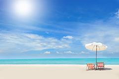 Q3.ハワイ留学でおすすめの時期はいつですか?