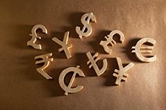 Q2.アメリカドルでのお支払いとなりますか?