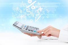 Q4.トータルの予算はどのくらい必要でしょうか?