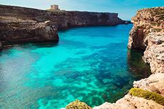 Q4.マルタ留学のベストシーズンを教えてください。