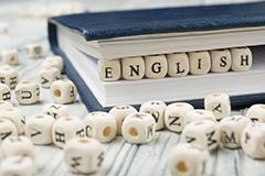 Q6.マルタの英語に訛りはありますか?