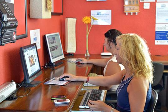 Business English Language School, Gozo (BELS)