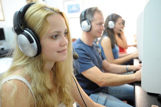 Language Studies International, Malta (LSI)