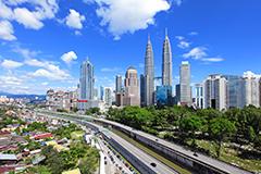 マレーシア留学の魅力