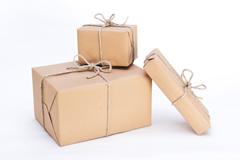 Q5.日本からマレーシアへ荷物を送ることはできますか?