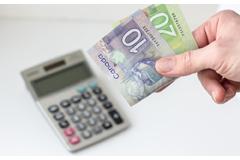 Q2.ニュージーランド留学の予算を教えてください。