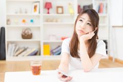 Q4.お支払い手続きは日本円ですか?