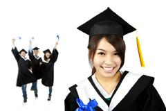 Q3.ニュージーランドの専門学校や大学へ進学できますか?