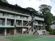オススメの学校
