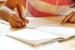 どの英語試験が最適?