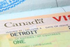 Q7.2カ国留学の予定ですが、2カ国目の手続きはいつすべきですか?