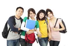 Q11.フィリピンの英語学校の特徴は何ですか?