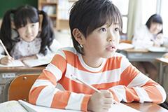 Q19.親子で留学できる学校はありますか?