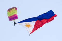 Q1.フィリピン留学の平均的な費用は?