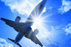 Q7.フィリピン行きの飛行機はどこから出ていますか?