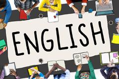 Q3.イギリス英語に慣れるまで時間がかかりますか?
