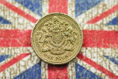 Q4.イギリスの生活費はどのくらいかかりますか?