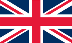 イギリスのワーキングホリデー制度