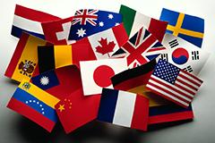 アメリカ留学の魅力