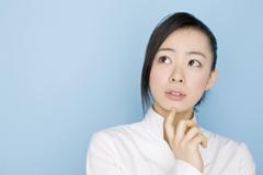 Q4.留学カウンセリングはいつごろのタイミングがベストですか?