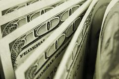 Q2.アメリカ留学費用を抑えることはできますか?