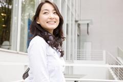 Q3.数週間程度の語学留学で英語力は身につきますか?
