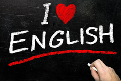 Q4.訛りの少ない地域の語学学校で学びたいのですが。