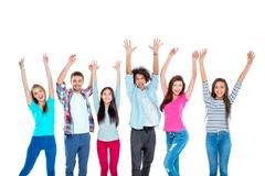 Q5.留学生はどの国籍が多いのですか?