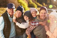 Q5.アメリカ人の家庭(ホームステイ先)はどのようなものでしょうか?