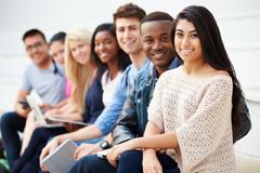 Q7. アメリカに人種差別はありますか?