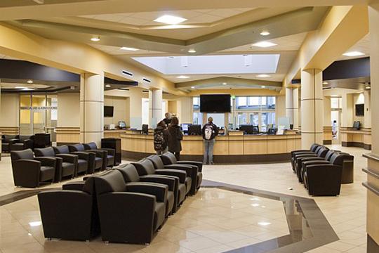 ELS Language Centers, Denver / Front Range Community College