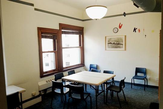 Sprachcaffe Language Plus / GEOS Languages Plus, New York