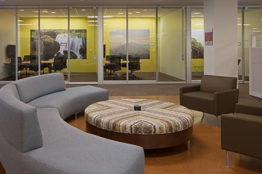 Washington Academy of Languages / City University of Seattle (WAL)